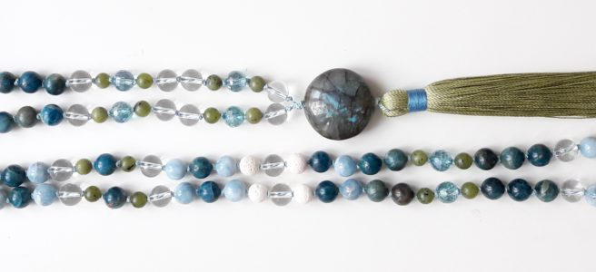 kristallid ja mala