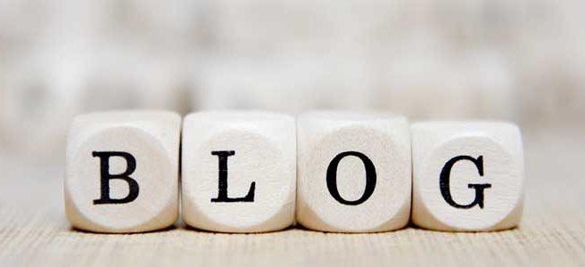 HELGUS: sünnipäev - minu blogi sai 2 aastaseks!