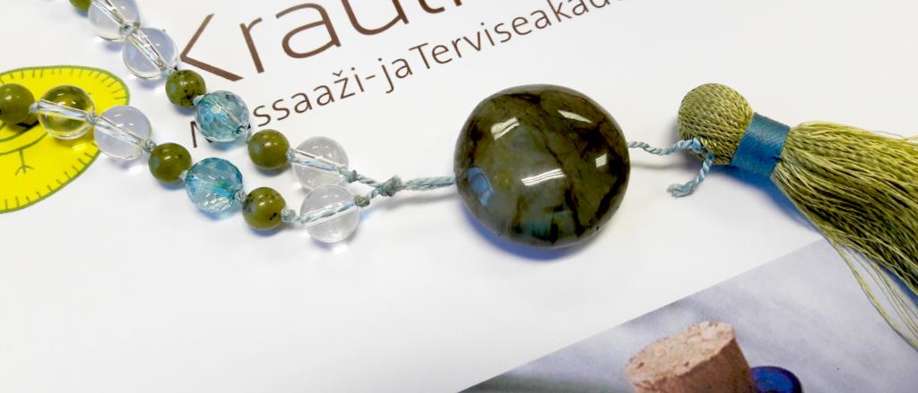 Mala ja kristallid